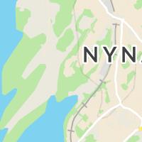 Nynäshamnsbostäder AB, Nynäshamn