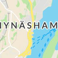 LiDL, Nynäshamn