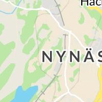 Nynäshamns Kommun - Rumba Förskola, Nynäshamn