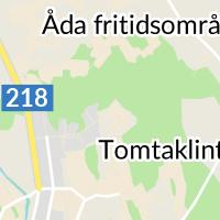 Dibber Helianthus Förskola AB - Förskolan Bråta, Trosa