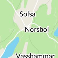 Smörgåsbröderna AB, Nynäshamn