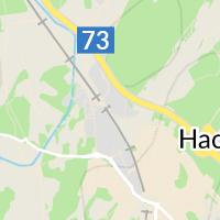 Bravida Sverige AB, Nynäshamn