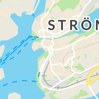 Svensk Fastighetsförmedling Strömstad, Strömstad