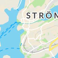 Swedbank AB, Strömstad