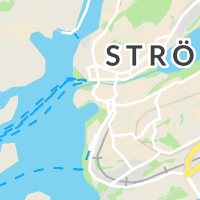 Strömstabo AB, Strömstad