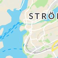 Länsförsäkringar Fastighetsförmedling Strömstad, Strömstad