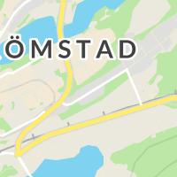Sportlife M W AB - Nordic Wellness Strömstad, Strömstad