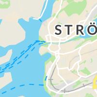 Advokatfirman Kjällgren AB, Strömstad