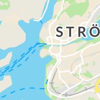 Kronans Apotek Care&Beauty - Väla, Ödåkra