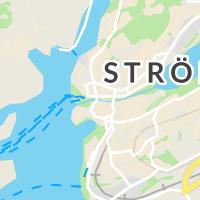 Ditt o datt, Strömstad