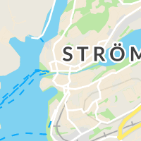 Coop Vast Ab Oslovagen 1 Stromstad Hitta Se