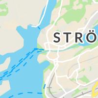 Swedemount Sportswear & Fashion AB - Sportshopen, Strömstad
