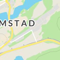 Strömstads Däck & Fälg, Strömstad