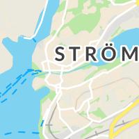 Espresso House Sweden AB - Strömstad, Strömstad
