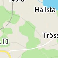 SESAM - Sex och samlevnadsmottagningen, Eskilstuna