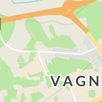 Statkraft Värme AB, Malmö
