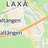 Räddningstjänst Brandförsvar Brandkår Sotning, Laxå