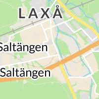Finnerödja Skola, Finnerödja