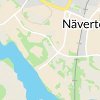 Katrineholms Kommun - Äldreboende Dufvegården, Katrineholm