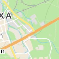 AB Karl Hedin Bygghandel, Laxå