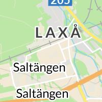 Von Boijgatan 14C rebro Ln, Lax - unam.net