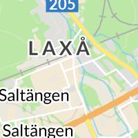 Feelgood Företagshälsa Laxå, Laxå
