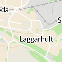 JMI Asssistans, Katrineholm