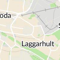 Aktiv Ortopedteknik i Sverige AB - Ota Eskilstuna, Eskilstuna