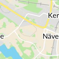 Katrineholms Kommun - Gruppbostad Enen, Katrineholm