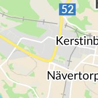 Förvaltnings AB Graden, Katrineholm