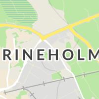 Nettobilar Katrineholm AB, Katrineholm