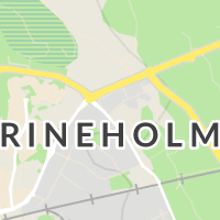 Mio Katrineholm, Katrineholm