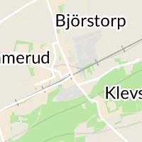 ICA Supermarket Soja´s, Vretstorp