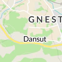 Gnesta Kommun - Sambavägens Dagliga Verksamhet, Gnesta