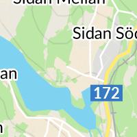 Bengtsfors Kommun - Gruppbostad, Bengtsfors