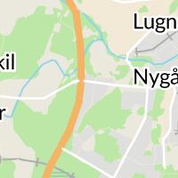 Mekonomen AB, Åmål