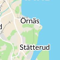 Sotning & Ventilation i Karlstad AB, Åmål