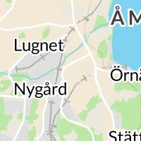 Åmåls Kommun - Gruppbostad, Åmål