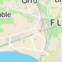 Systembolaget AB, Flen