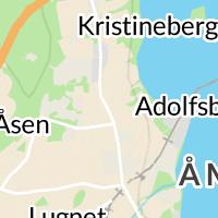 Värme & Kylteknik i Åmål, Åmål