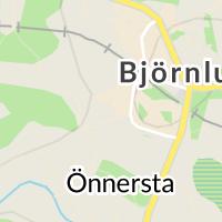 Gnesta Kommun - It Enhet, Gnesta