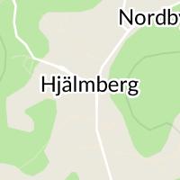 Xxl Sport & Vildmark AB - Xxl Nordby, Strömstad