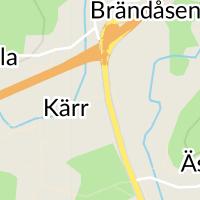 Rasta Sverige AB, Kumla
