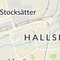 Hallsbergs Kommun - Kulturskolan, Hallsberg