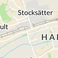 Fritidsgård Östansjö, Hallsberg