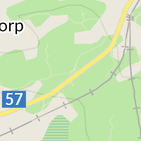 Skrotfrag i Järna, Järna