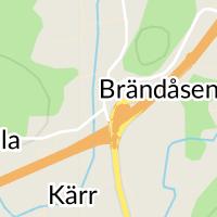 McDonald's, Kumla