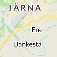 Förskolan Maria Nyckelpiga, Järna