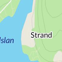Borga Plåt AB, Åmål