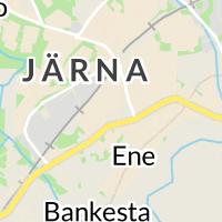 Södertälje Kommun - Förskola Bofinken, Järna